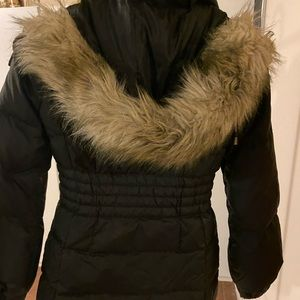 Juicy Couture Jackets & Coats - Women's Juicy Couture puffer jacket